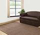 Jaipur Rugs - Hand Loom Wool Beige and Brown PX-1454 Area Rug Roomscene shot - RUG1029284