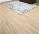 Jaipur Rugs - Hand Tufted Wool and Viscose Ivory TAQ-4042 Area Rug Roomscene shot - RUG1071835