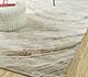 Jaipur Rugs - Hand Tufted Wool and Viscose Ivory TAQ-4309 Area Rug Roomscene shot - RUG1092750
