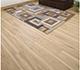 Jaipur Rugs - Hand Tufted Wool Ivory TLT-651 Area Rug Roomscene shot - RUG1030099