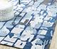 Jaipur Rugs - Hand Tufted Wool Ivory TRA-688 Area Rug Roomscene shot - RUG1095709